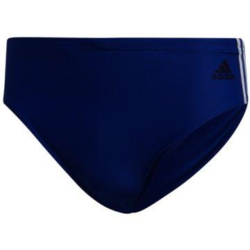 adidas Badeslips & -pantsFIT TR 3S - DZ7522 -
