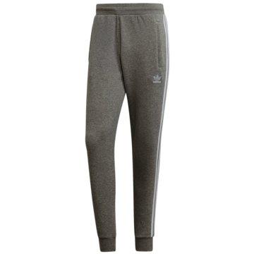 adidas Trainingshosen3-STRIPES PANT - ED6024 -