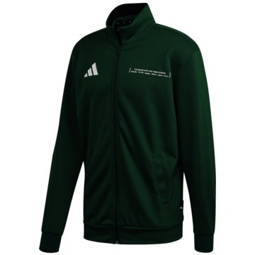 adidas Trainingsjackenadidas Athletics Pack Trainingsjacke - FI6151 -