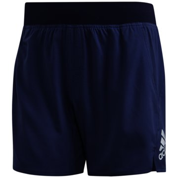 adidas BadeshortsZip Pocket Tech Badeshorts - FJ3918 -