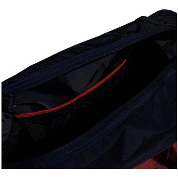 adidas SporttaschenW TR ID DF TS - FK0518 -