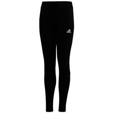 adidas TightsMust Haves 3-Stripes Tights - FL1800 -