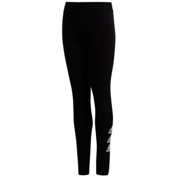 adidas TightsMust Haves Badge of Sport Tights - FL1802 -