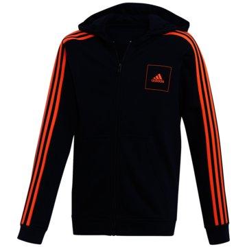 adidas Hoodiesadidas Athletics Club Kapuzenjacke - FL2816 -