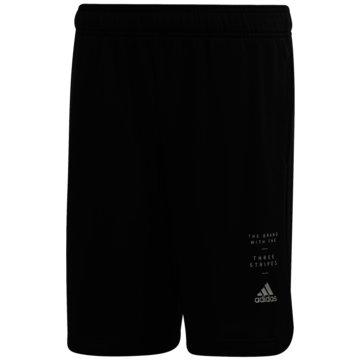 adidas Kurze SporthosenSpacer Shorts - FL2828 -