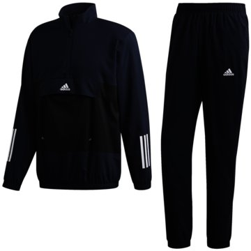 adidas TrainingsanzügeMTS TECH - FL3634 -