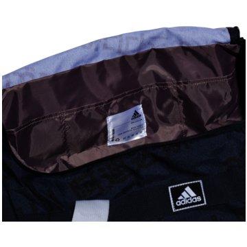 adidas Sporttaschen4ATHLTS DUF MG - FL4465 -