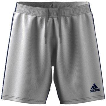 adidas FußballshortsTastigo 19 Shorts - FL7789 -