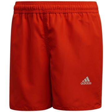 adidas BadeshortsClassic Badge of Sport Badeshorts - FL8712 -