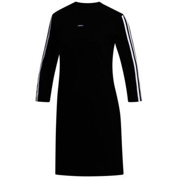 adidas KleiderMoment Dress - FM6136 -