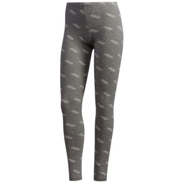 adidas TightsFavorites Tights - FM6195 -