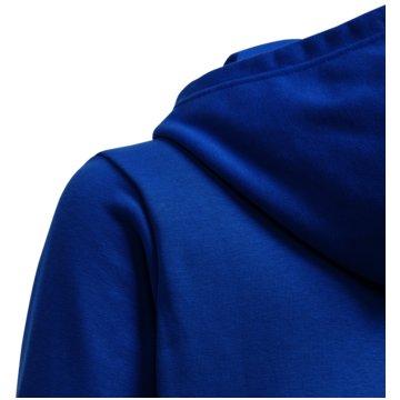 adidas HoodiesMust Haves Badge of Sport Hoodie - FM6463 -