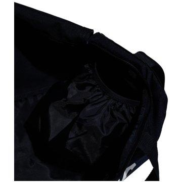 adidas SporttaschenLinear Duffle Bag S -