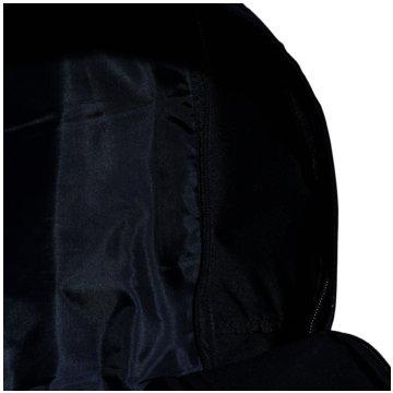 adidas TagesrucksäckeLINEAR CORE RUCKSACK - FM6779 -