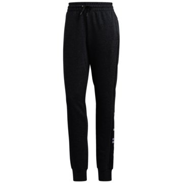 adidas TrainingshosenEssentials Linear Hose - FM6805 -