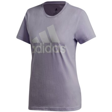 adidas T-ShirtsMUST HAVES BADGE OF SPORT T-SHIRT - FQ3240 -
