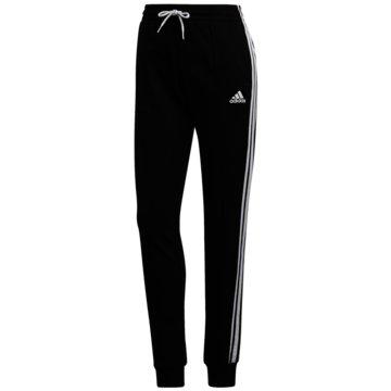 adidas TrainingsanzügeEnergize Trainingsanzug - FQ7240 schwarz