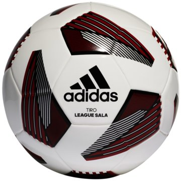 adidas FußbälleTIRO LEAGUE SALA BALL - FS0363 -