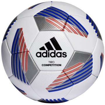 adidas FußbälleTiro Competition -