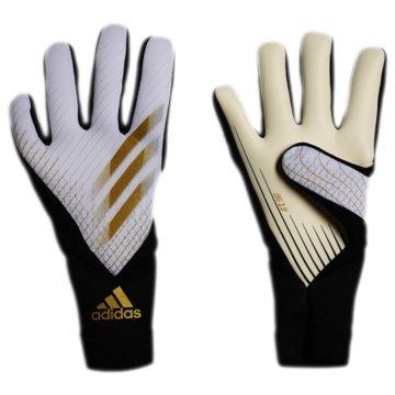 adidas TorwarthandschuheX 20 League Glove -