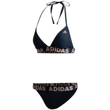 adidas Bikini Sets -