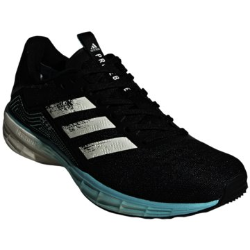 adidas RunningSL20 Primeblue Women schwarz