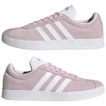 adidas Sneaker Low4064037601933 - FY8811 pink