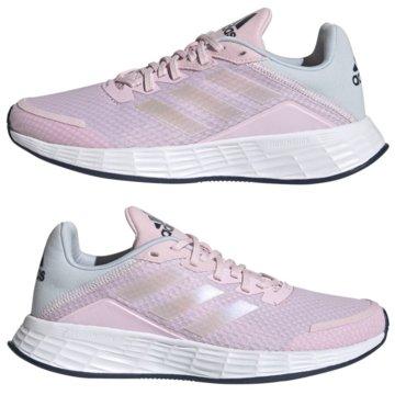 adidas Sportschuh4064036687860 - FY8892 rosa