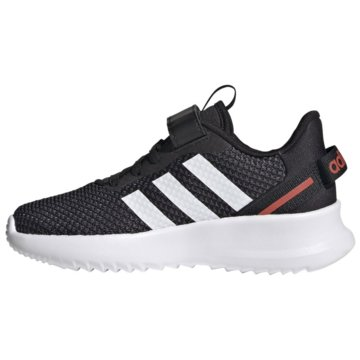 adidas Sneaker Low4062065531352 - FZ0063 schwarz