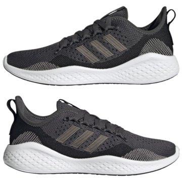 adidas Running4062065721722 - FZ1977 schwarz