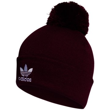 adidas MützenAC BOBBLE KNIT - GD4581 -