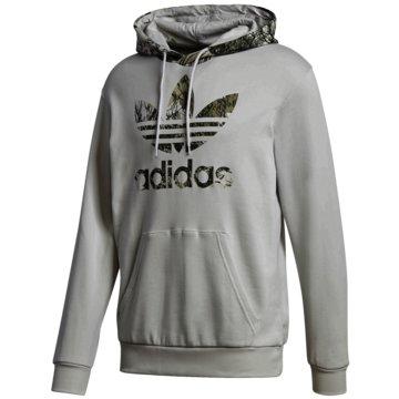 adidas HoodiesCAMO BLOCK HDY - GD5955 -