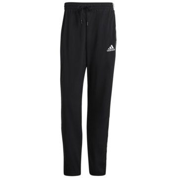 adidas TrainingshosenAdidas -