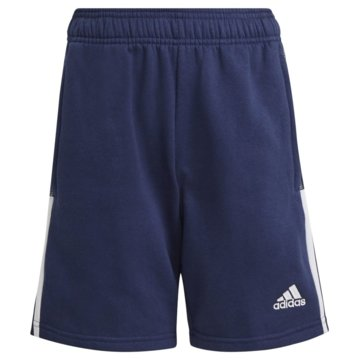 adidas FußballshortsTIRO 21 SWEAT SHORTS - GK9679 blau