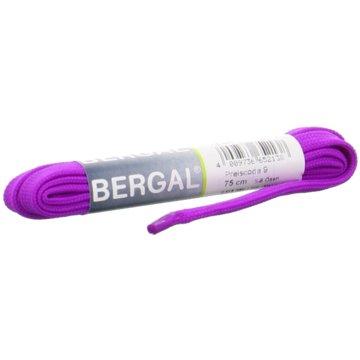 Bergal Zubehör lila