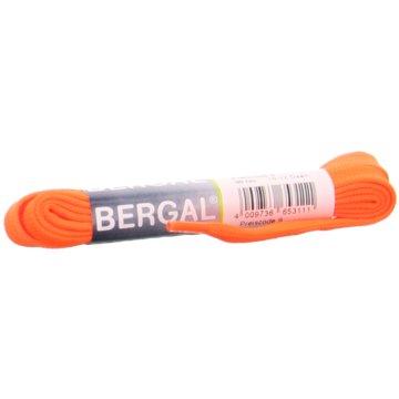 BNS Bergal Zubehör orange