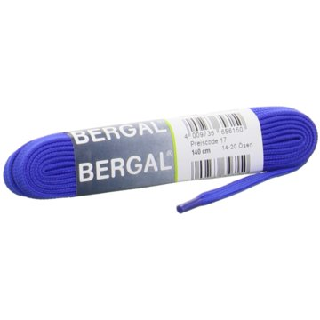 BNS Bergal Zubehör blau