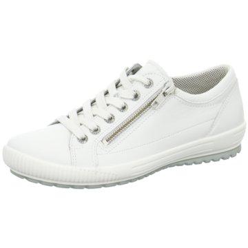 724465f2f07cfe Superfit Sale - Schuhe jetzt reduziert online kaufen