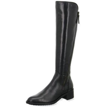 Clarks Overknees für Damen online kaufen   schuhe.de 4ac0164681