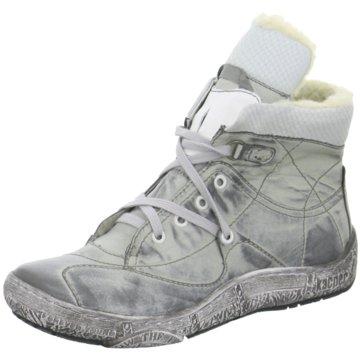 Für Kaufen Schuhe Kacper Online Damen ZXPiTuOk