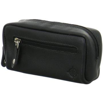 Eastline Taschen Damen schwarz