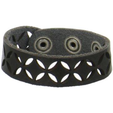 MGM Design Armband schwarz