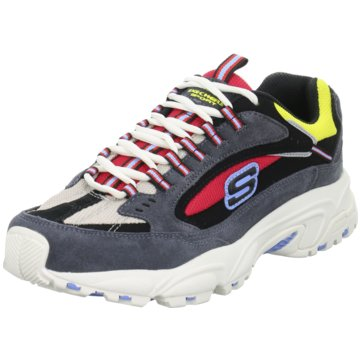 Skechers Trainingsschuhe bunt