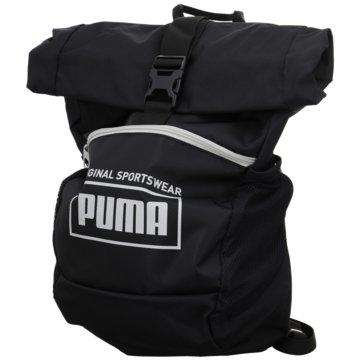 Puma Tagesrucksäcke -