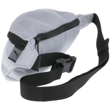 Puma Taschen Damen grau