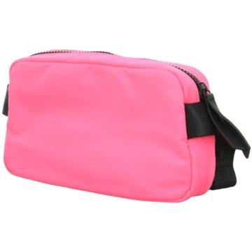 Tom Tailor Taschen Damen pink