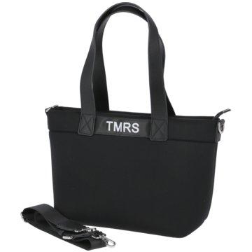 Tamaris Shopper schwarz