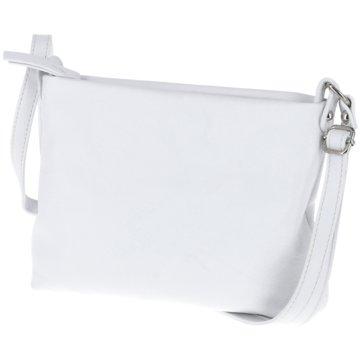 Eastline Taschen Damen weiß