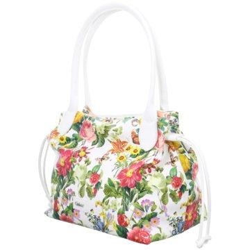 Gabor HandtascheGranada Spring Shopper weiß