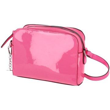 Tamaris UmhängetascheAngelina Handtasche mit RV mittel pink